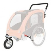 Trixie Conversion Kit for Jogging Buggy - Large model