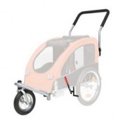 Trixie Conversion Kit for Jogging Buggy - Medium