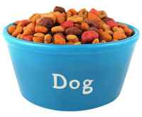 good quality dog food