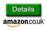 item details on Amazon.co.uk