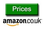 item prices on Amazon.co.uk