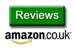 item reviews on Amazon.co.uk