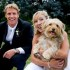 tips on the best way to include your dog on your wedding day